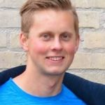 Andreas Jansson